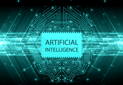 Studying Artificial Intelligence in Pakistan