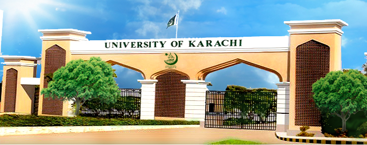 KU Ph.D. & M.Phil Entrance Tests marked with big blunders